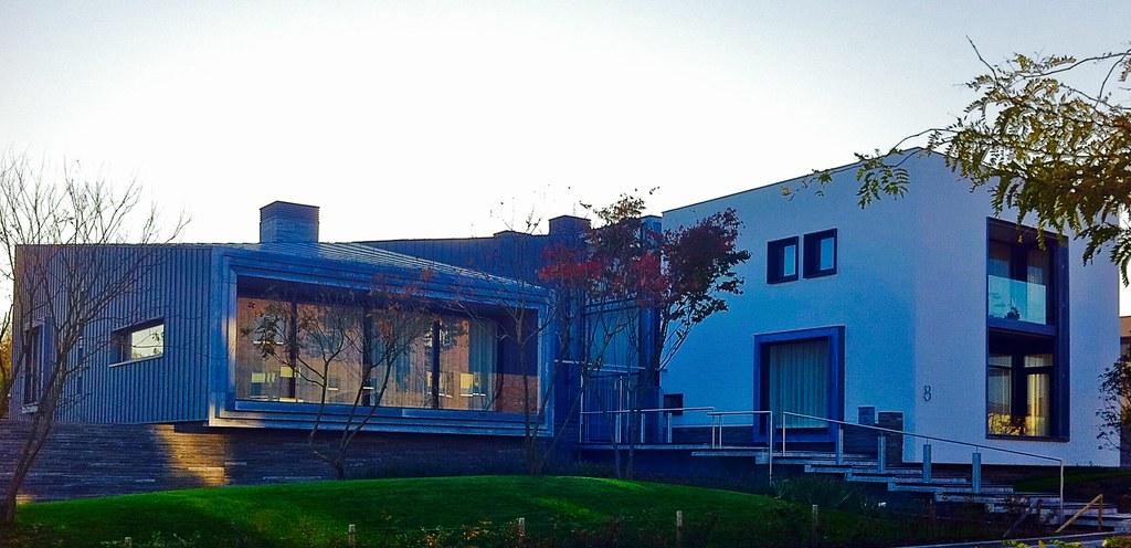 Duurste huis van Nederland koop je in Heerlen   Het duurste  u2026   Flickr