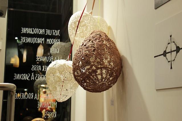 boutique_lfmr_concept_store_innovant_createurs_talent_bonnes_adresses_blog_mode_la_rochelle_14