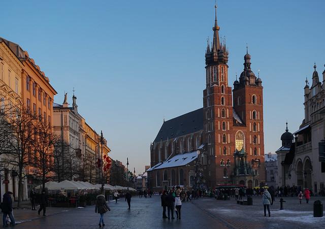 Poland-81.jpg