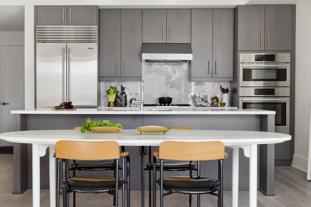 a new kitchen might do more for your home than you think