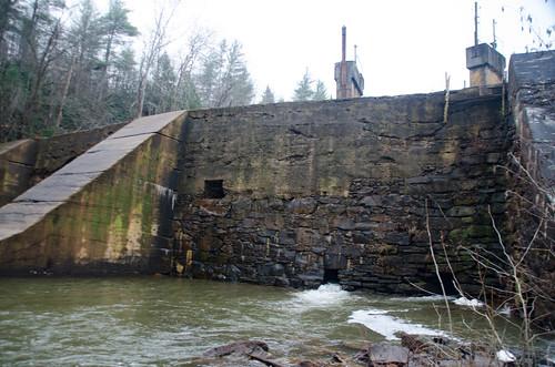 Henry River Mill Village-90