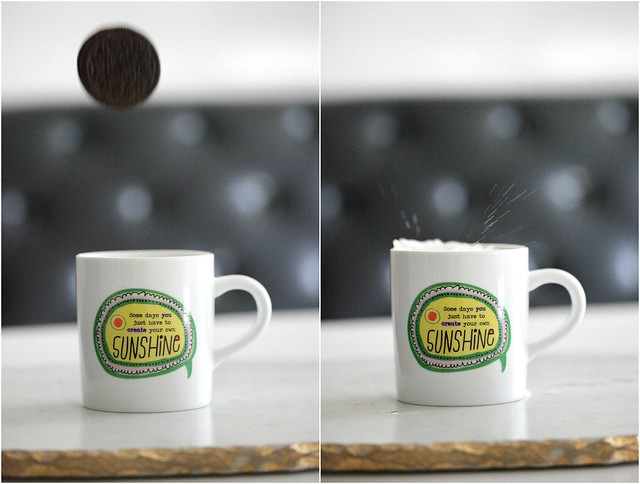Oreo Dunk Challenge Tanvii.com 10