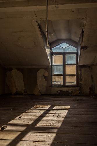Das fenster zum hof hotel zehnpfund tahle germany for Fenster zum hof