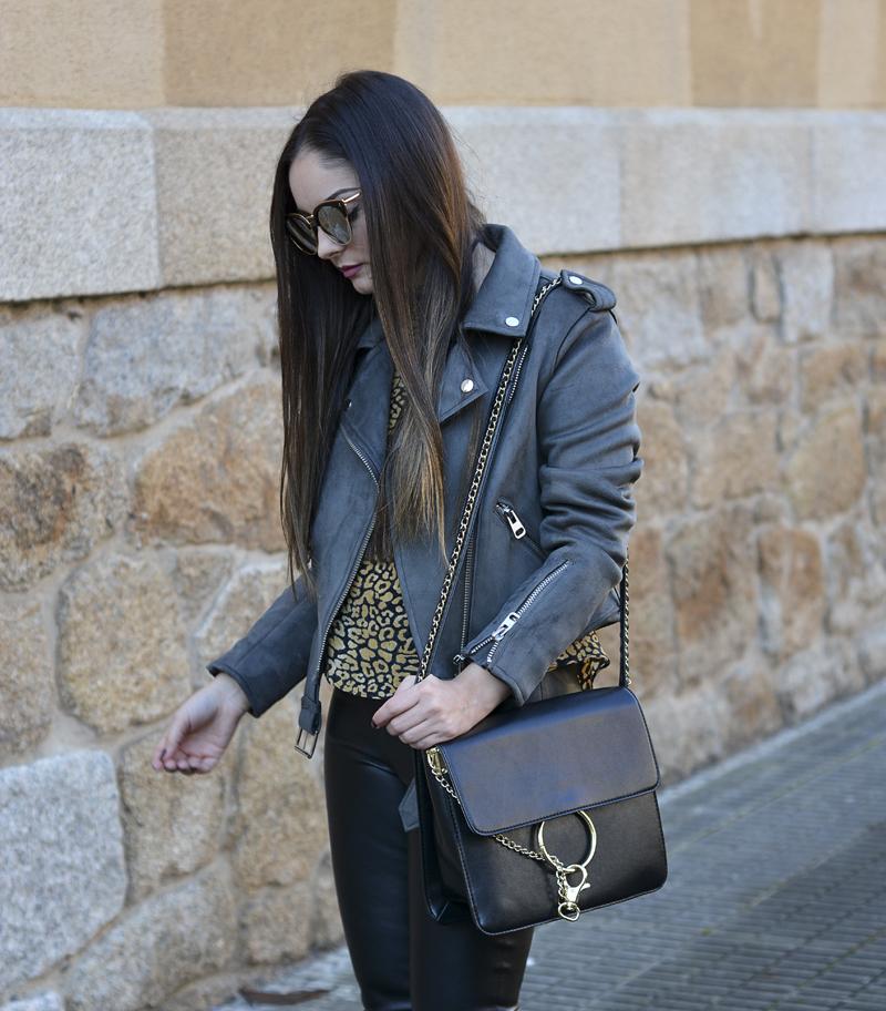 zara_ootd_outfit_leo_street style_lookbook_justfab_06
