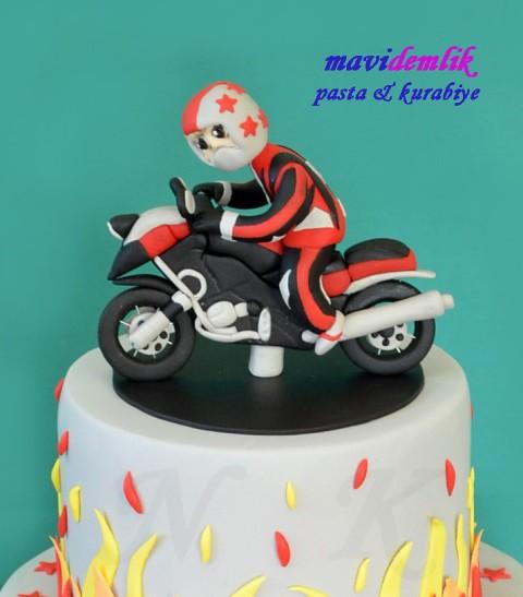 motosikletpastası1