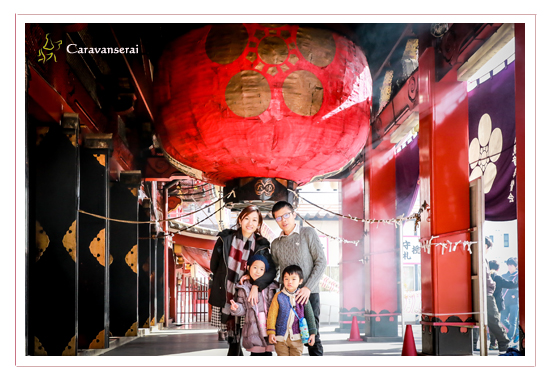 Nagoya,Aichi,Japan,Family photo location shooting,park,temple,shrire,Osu,clients from Hong Kong
