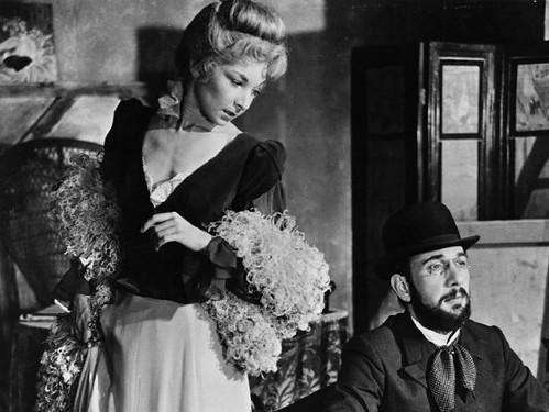 Moulin Rouge - 1952 - screenshot 8