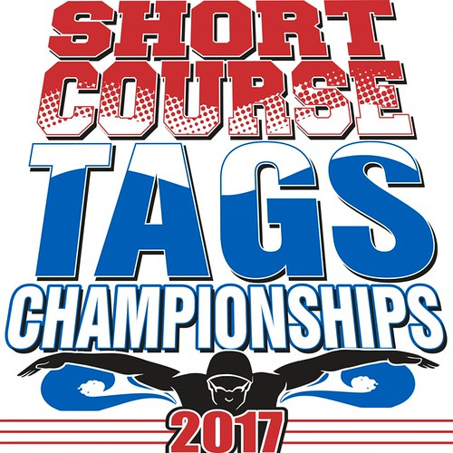 2017 tags short course championship flickr sciox Choice Image