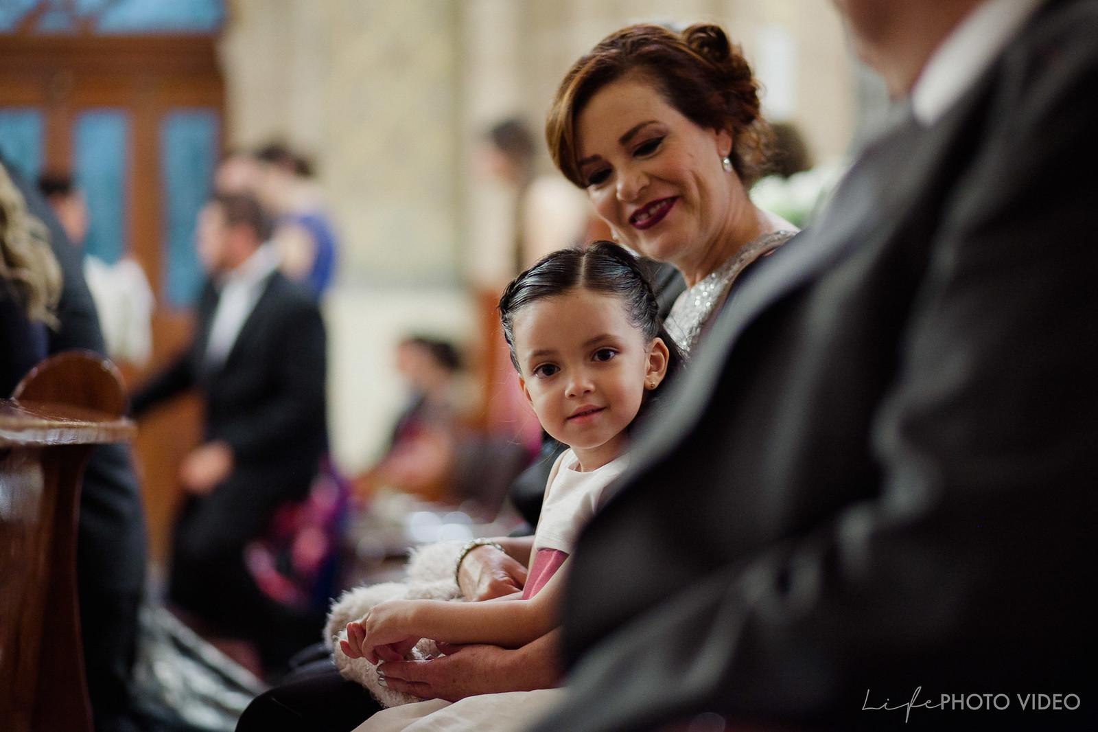 Wedding_Photographer_Guanajuato_060