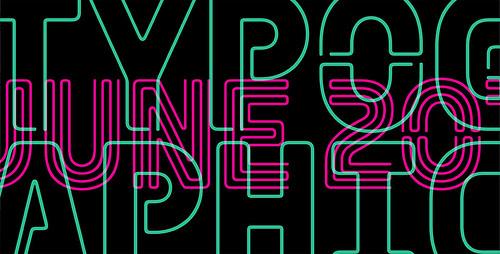 TypographicsFestival2017