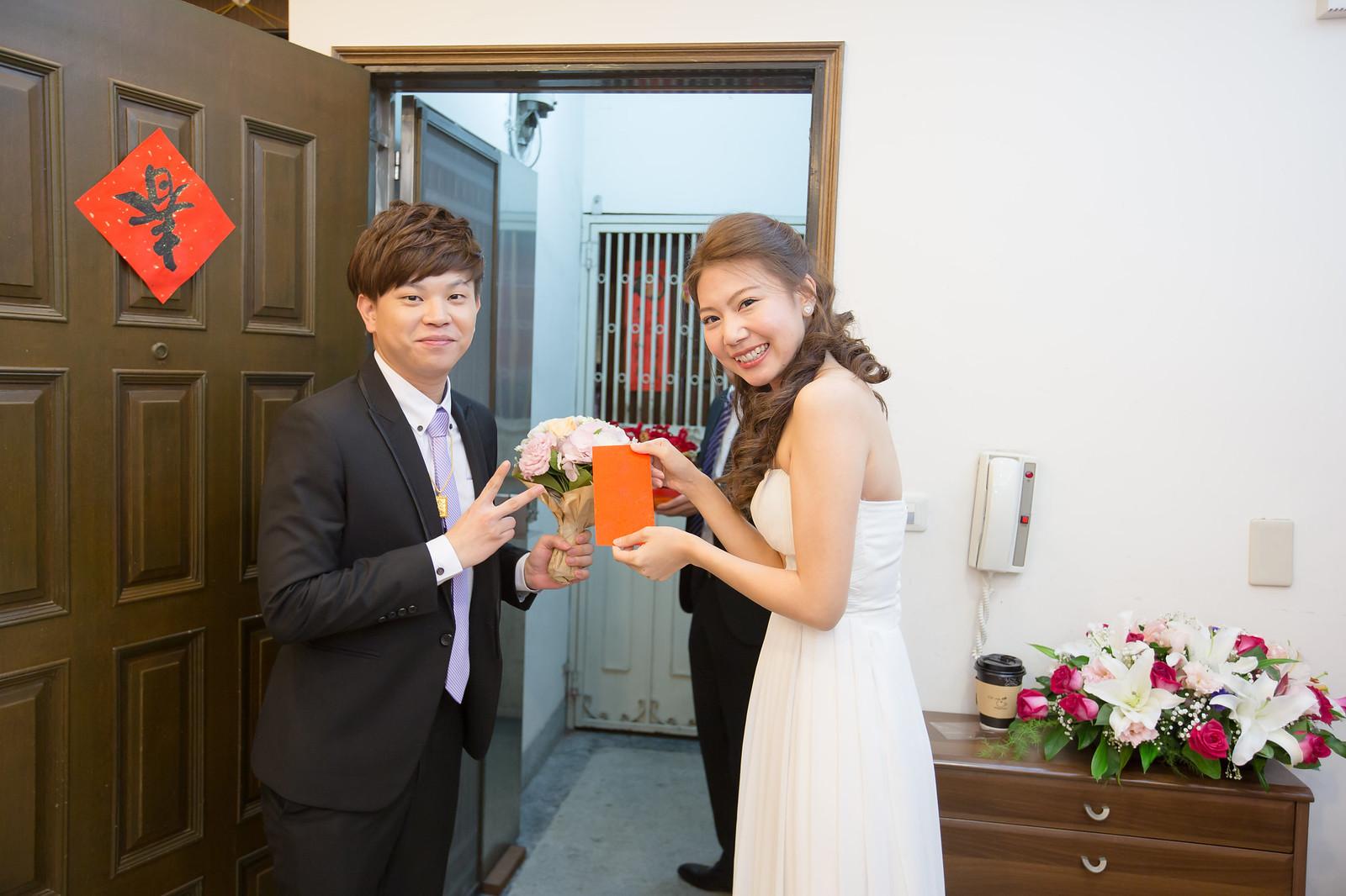 結婚儀式精選-17