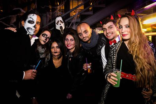 90-2015-10-31 Halloween-DSC_2499.jpg