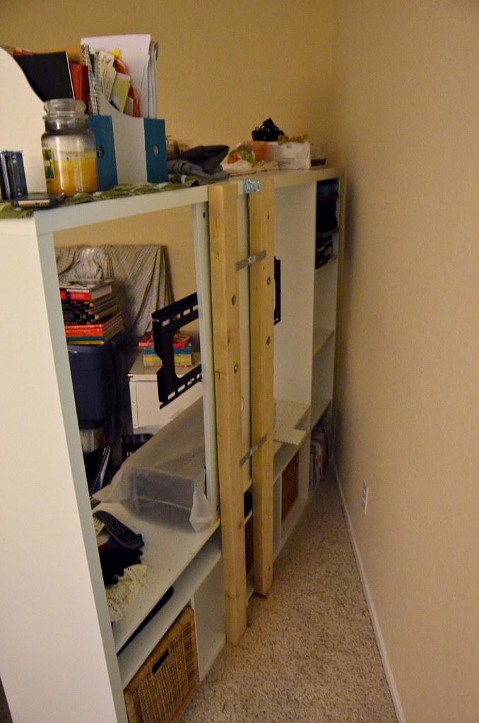 Ikea  Inch Kitchen Cabinet Bodbin