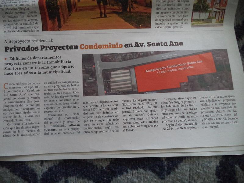 Desarrollo inmobiliario en La Granja - Página 2 22711829753_cce22bb9ca_c
