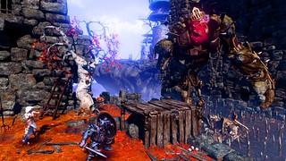 Trine 3: The Artifacts of Power скоро посетит PS4