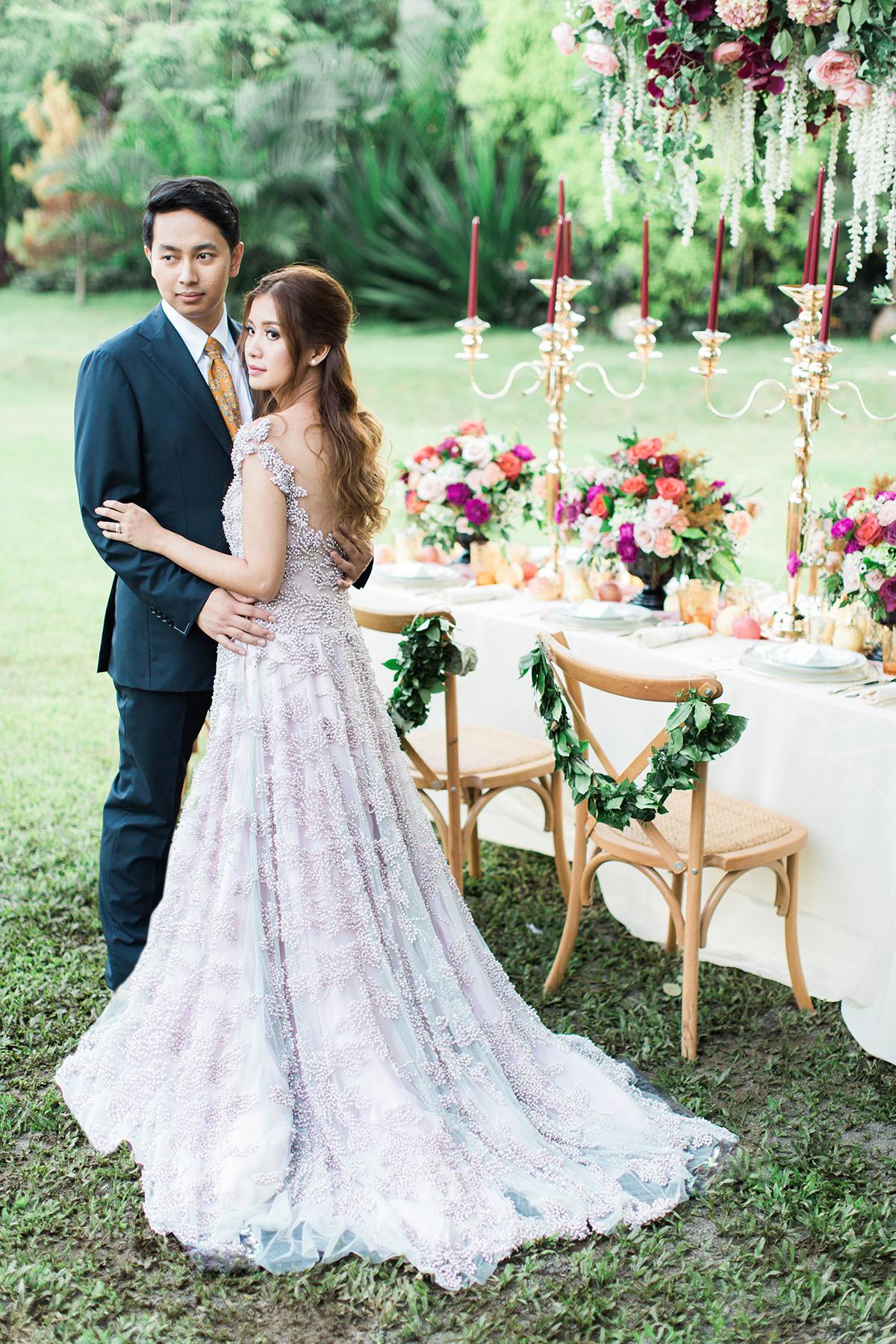 philippine wedding photographer 1jpg