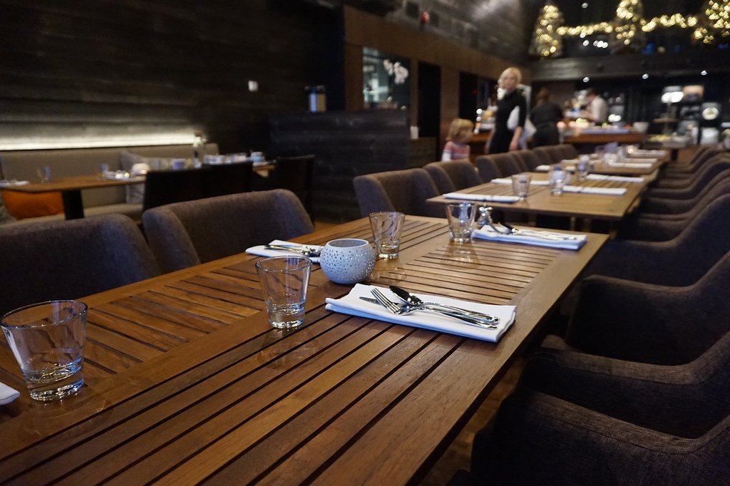 Restaurant Rakas (9)