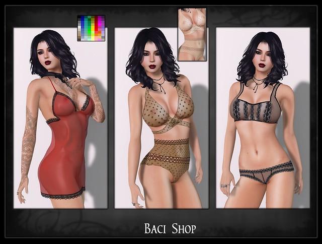 bacishop1