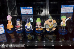 Jumpfesta2017_banpresto_1-100