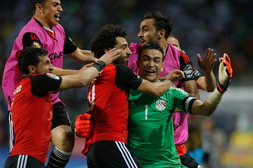 Egypts-Essam-El-H