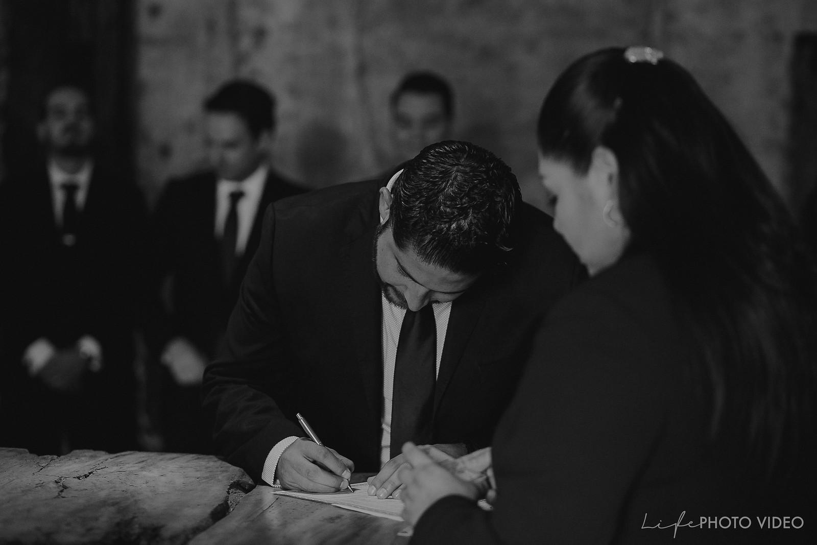 Boda_Leon_Guanajuato_Wedding_0033