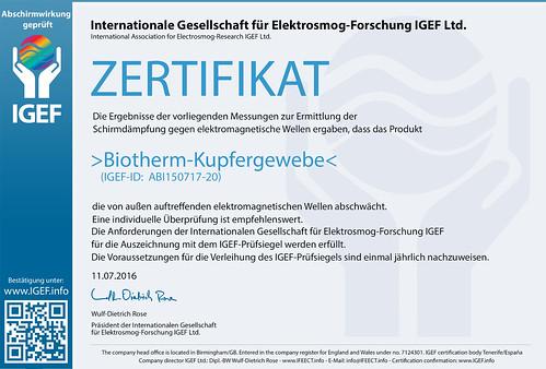 IGEF-Zertifikat-ABI2-DE