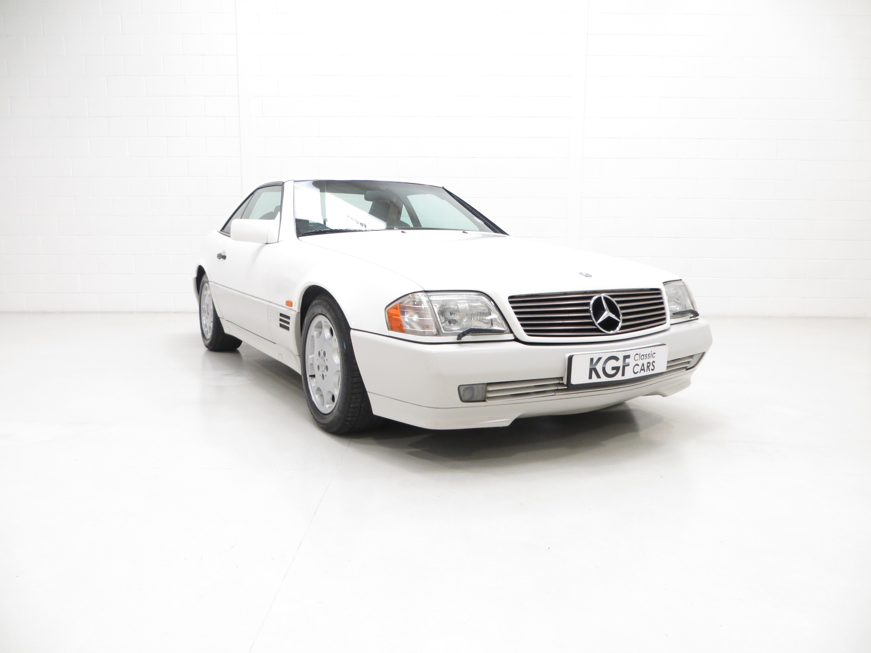 mercedes car benz hagerty classic price guide sale for