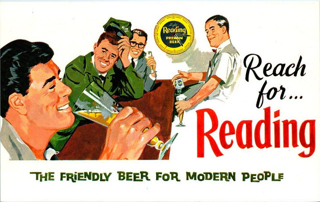 Reach-for-Reading-postcard