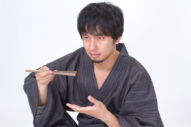 N853_tabemonowotaberakugonoshi-n_TP_V