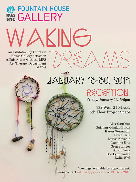 waking-dreams-poster-(1) (1)