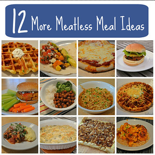 2017MeatlesMeals | by katesrecipebox