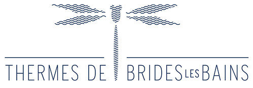 Thermes de Brides les Bains