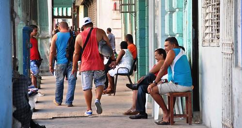 51 La Habana (51)
