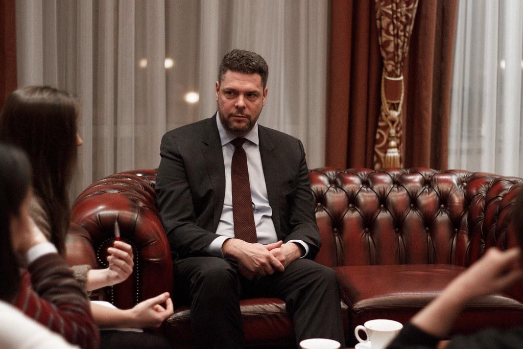 Интервью русских проститутак почему им нравится