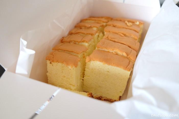 Original Cake (3)