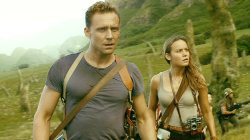 Kong - Skull Island - screenshot 4