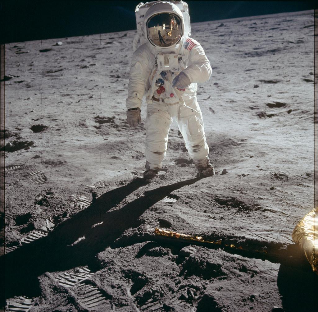 apollo 11 space mission movie - photo #19