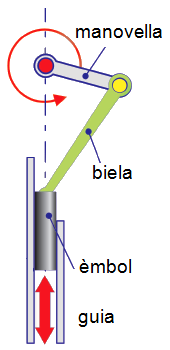BielaManovella01