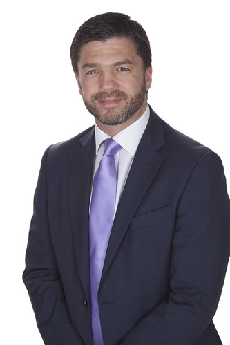 Stephen Crabb | by conservativeparty