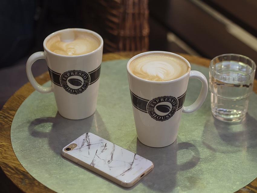 kahvit-1