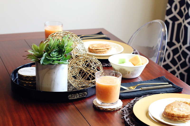 dining-table-centerpiece-breakfast-8