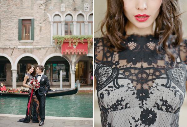 RYALE_Venice_Wedding_2