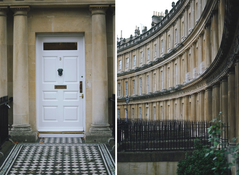 48 hours in bath 1