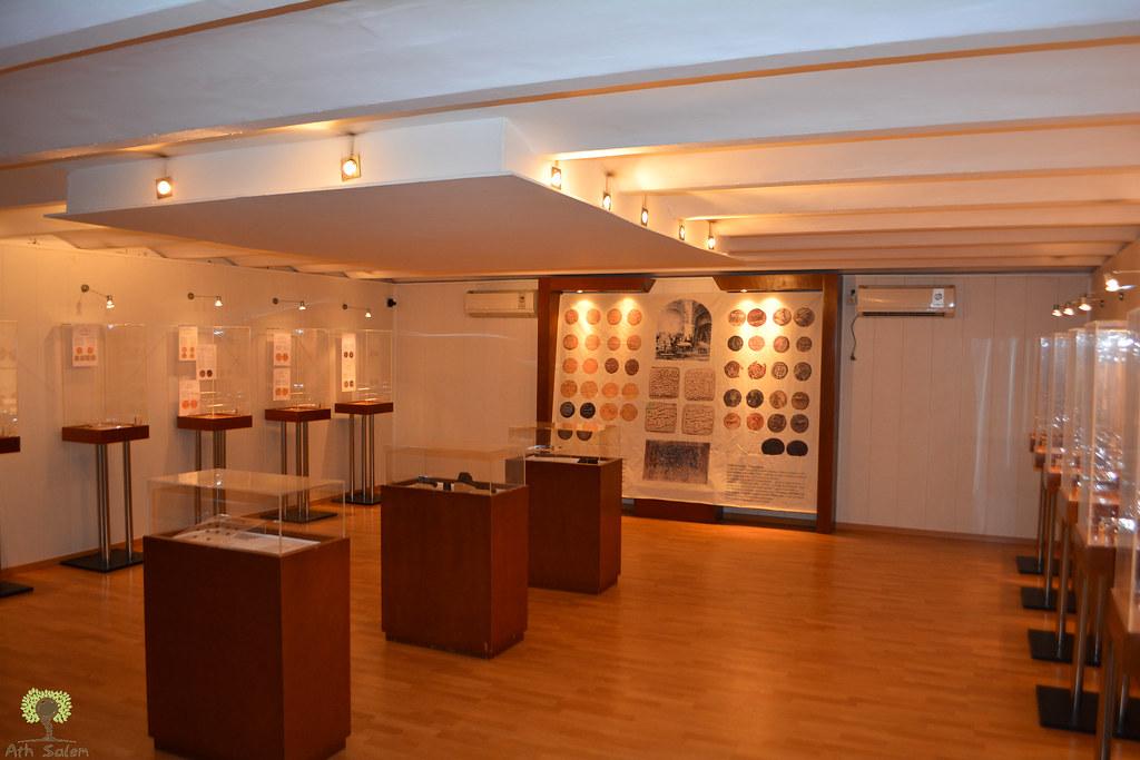 Awesome Eclairage Chambre Sans Plafonnier Photos - Design Trends ...