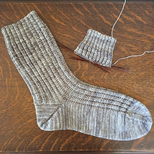 Decathlon socks