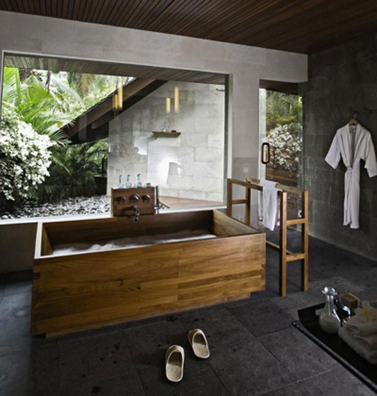 villazolima-bathroom