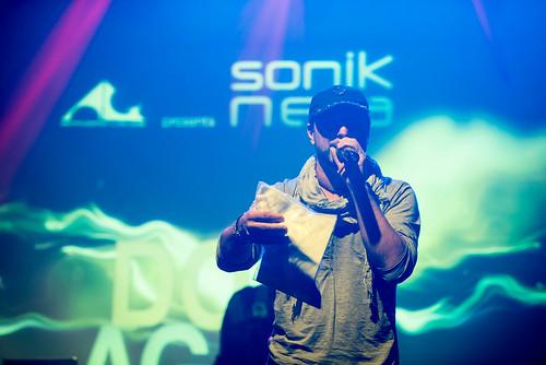 8-2015-10-24 Sonik Neja-DSC_1700.jpg