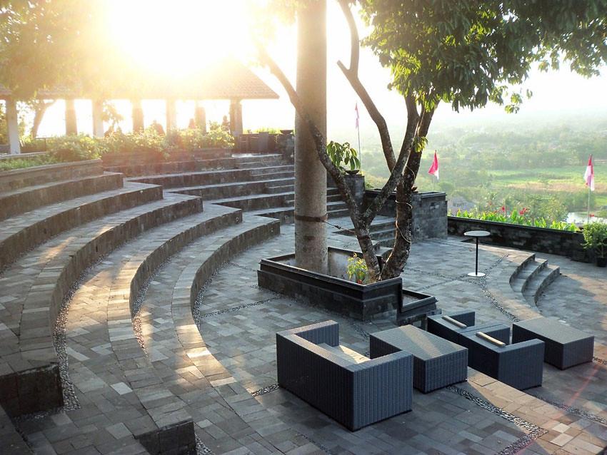 14-RatuBoko-Terrace-NurAlfianMaruf-detik