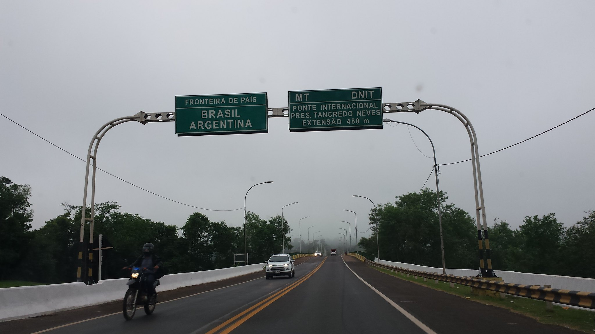 fronteira-foz-argentina1