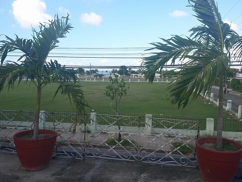 82 Hotel Cienfuegos